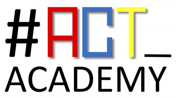 Activated Academy