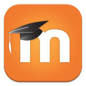 Moodle Training Course