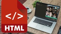 Introduction to programming - HTML